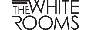 The White Rooms